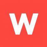 Weby Lab